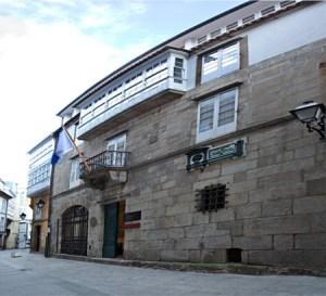 casa-museo-emilia-pardo-bazan