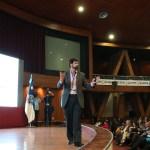 conferencia 5 rd