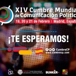 Cumbre España Antonio Sola2