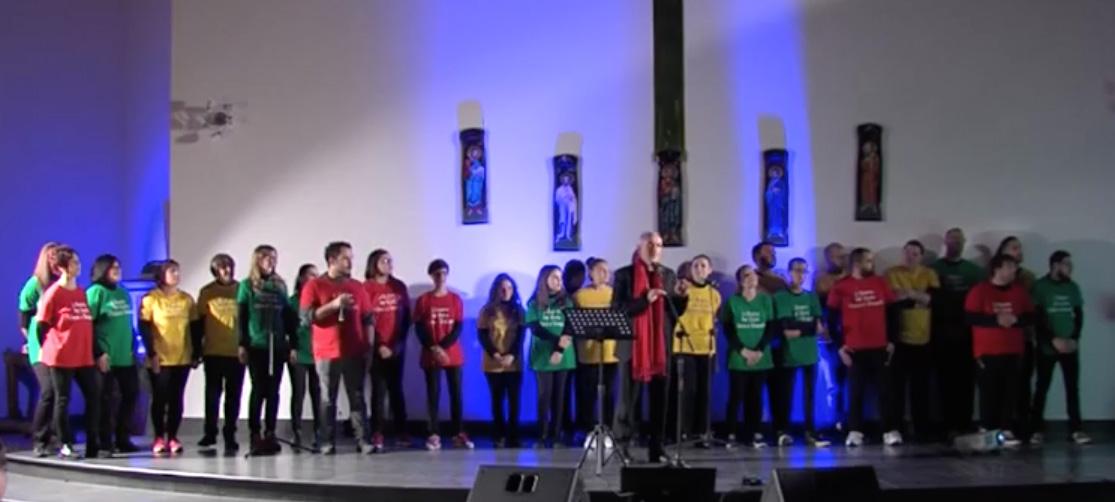 25 Marzo 2017-Portopalo. Pop-Theology cantando la buona novella