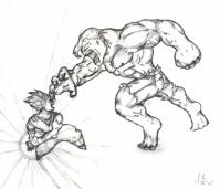 hulk-vs-goku