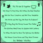 the-tsu-love-poem-by-antonio-westley