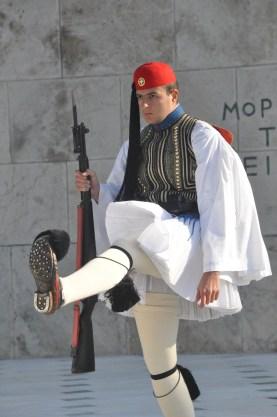 Grecia058