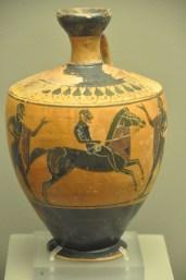 Grecia105