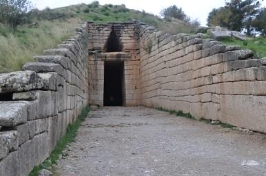 Grecia376
