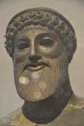 Grecia639