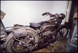 Moto 006