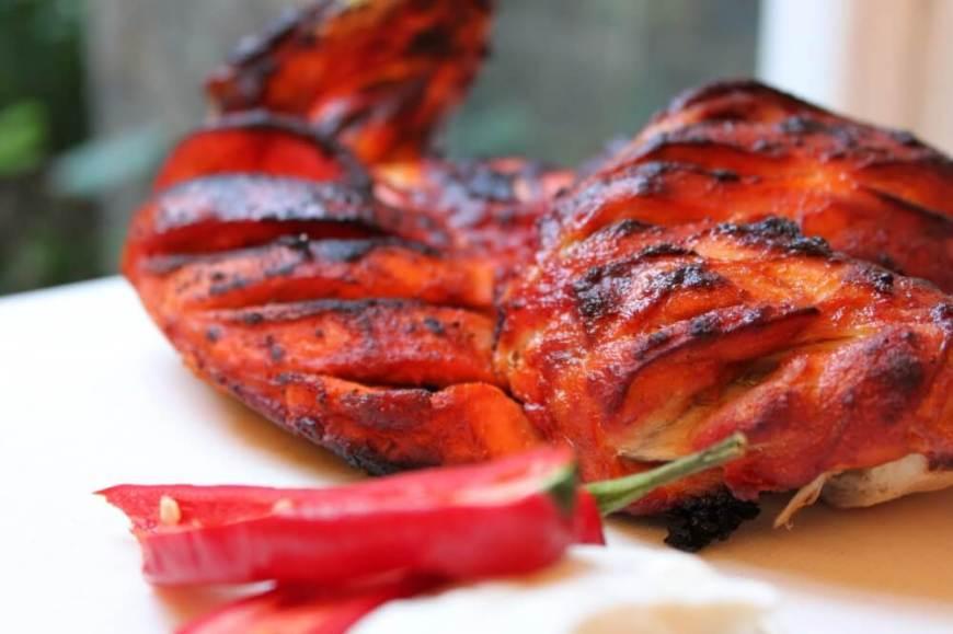 14854360-tandoori-chicken-2-1000-894e5dbef3-1484580204