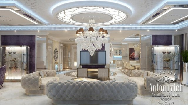 interior designing photos living room design for wall unit family sitting in dubai by luxury antonovich