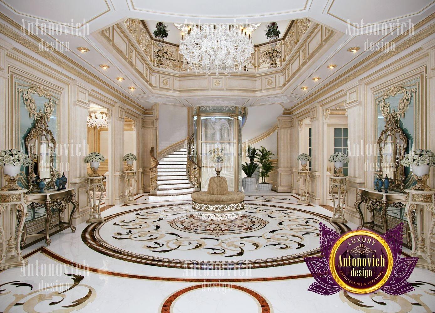 Beautiful Home Designs