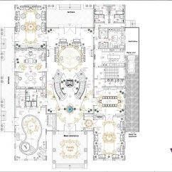 Planning Living Room Furniture Layout Marble Floor Design Pictures Exclusive House Plan In Dubai