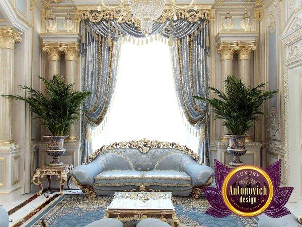 kenya living room design Living room Design Kenya