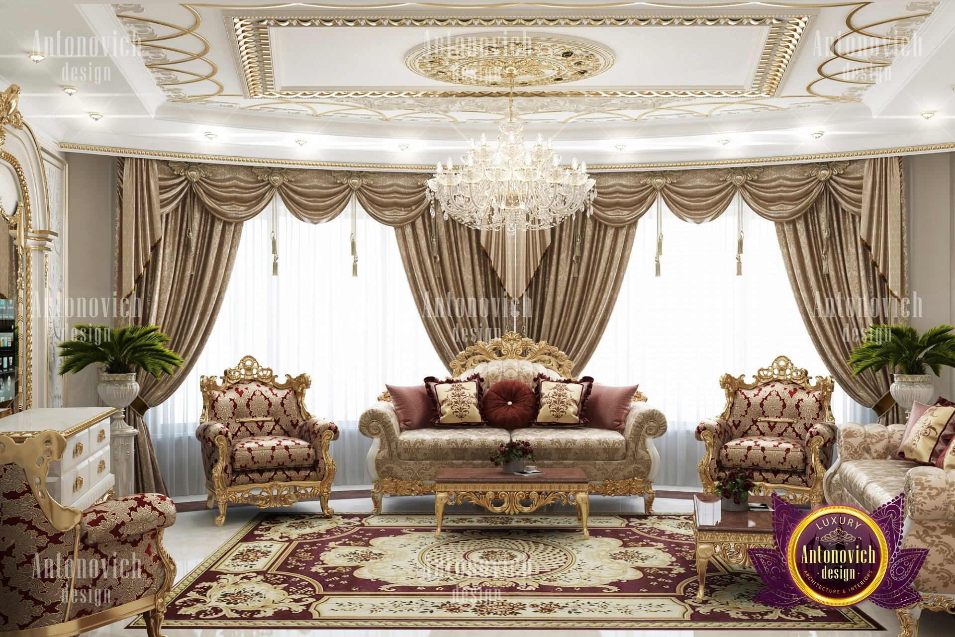 hanging chair jeddah click clack interior design south afrika