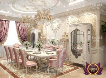 room living elegant decor antonovich ae designs rooms interior furniture