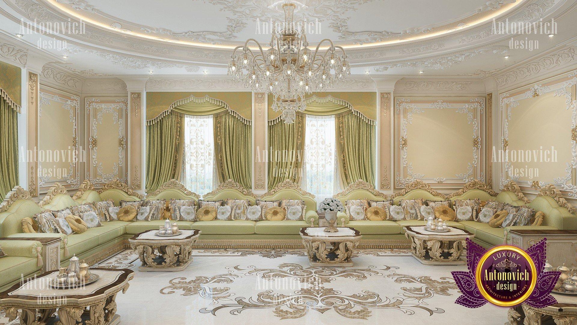 living room restaurant abu dhabi interior design gallery majlis