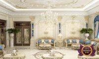 Flooring Design in UAE