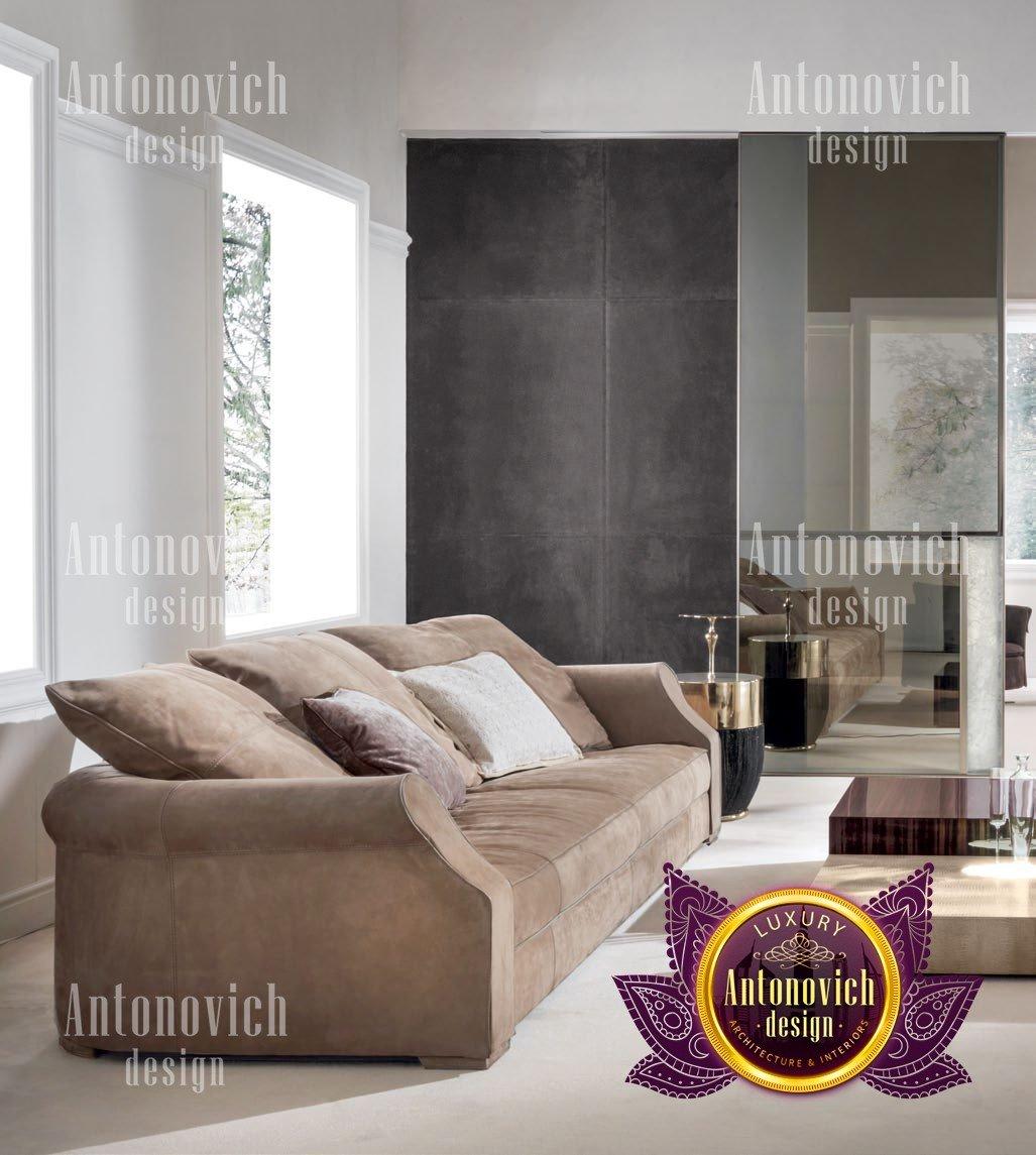 chair design in pakistan coleman cooler quad target luxury furniture