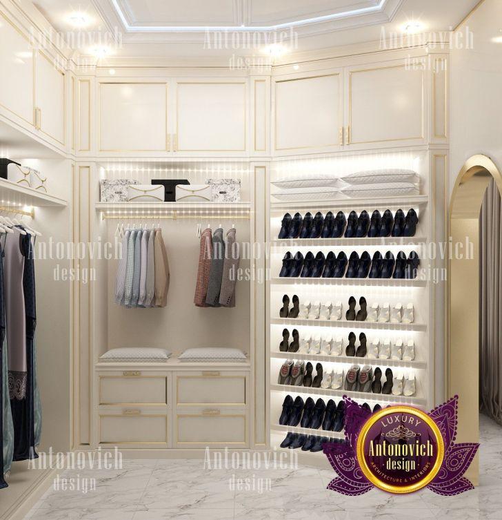 Interior Design: Interior Design Dressing Room. Backgrounds Interior Design Dressing Room For Mobile Full Hd Pics Project