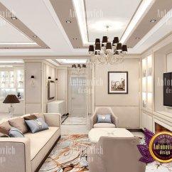Modern Living Room Design In Nigeria Pottery Barn Small Ideas Home