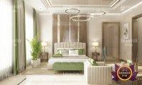 Amazing Home Design in UAE
