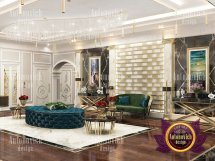 Amazing Home Design London