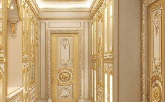 Best Interior Designer Lagos