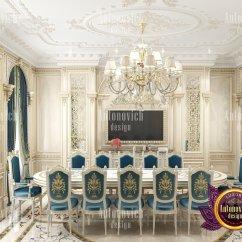 Hotels With Kitchen In Miami Little Girls Play Luxury Villa Design Pakistan
