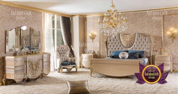 Uae Furniture Decor