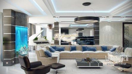 living room interior dubai modern prev