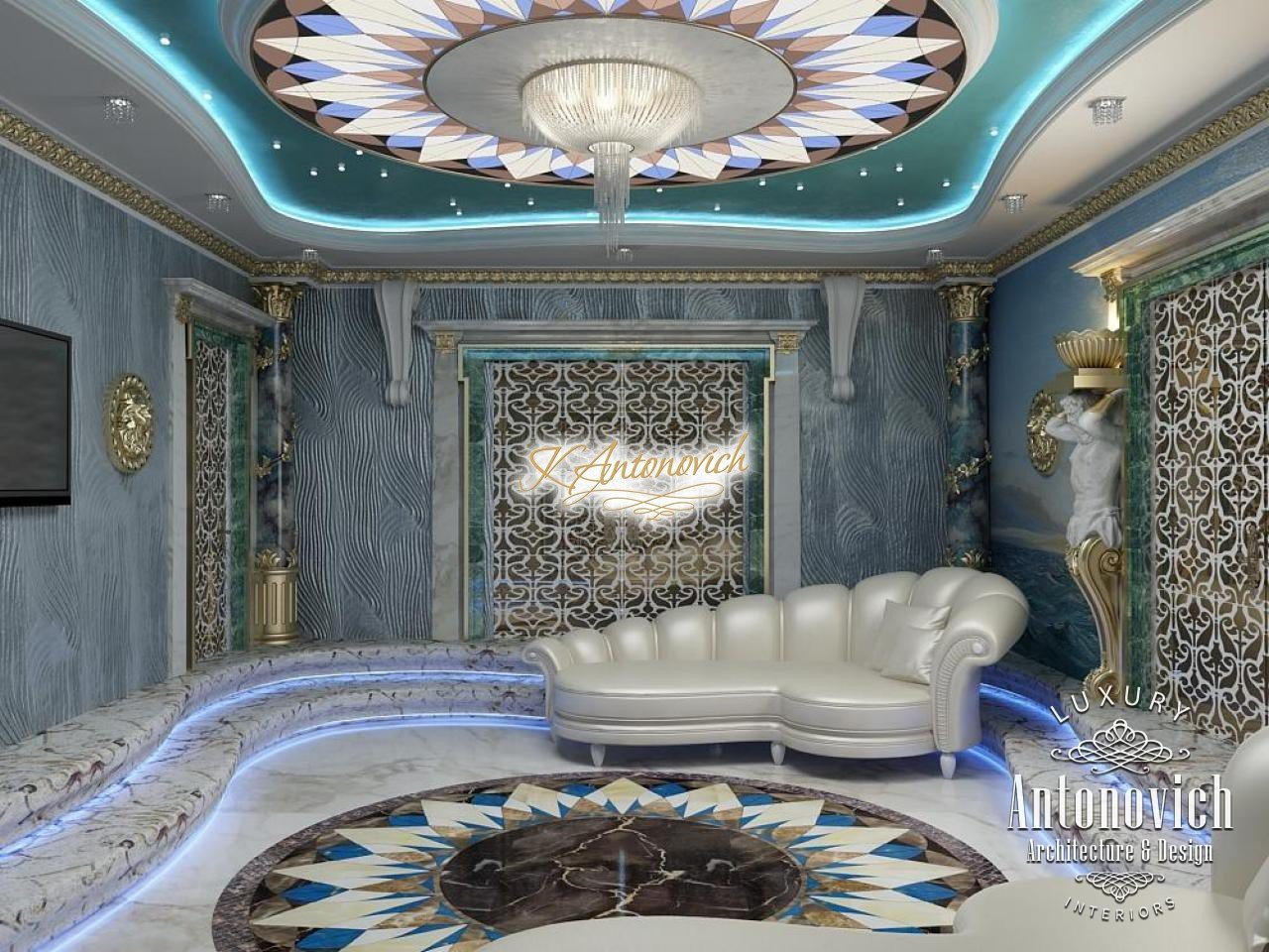 dubai living room furniture lighting ideas for with low ceiling interior design hamam uae