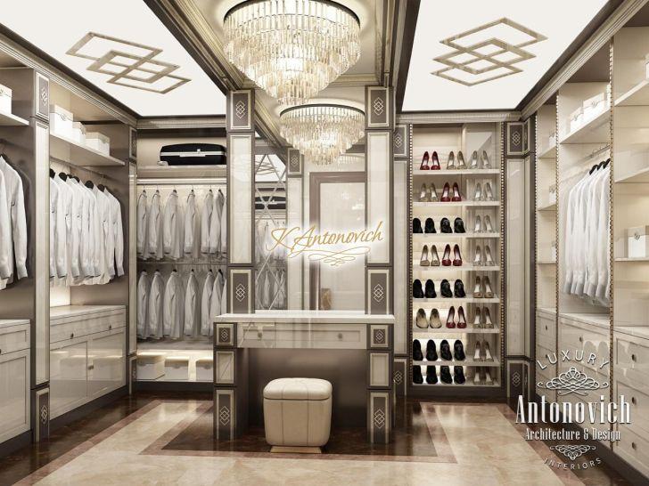 Interior Design: Interior Design Dressing Room. Wallpaper Hd Interior Design Dressing Room Of Smartphone Project With A Showcase