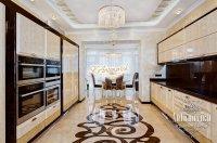 Flooring Design in Dubai