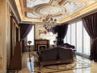 Amazing Floor Design UAE