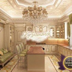 Arabic Style Living Room Ideas Most Ergonomic Chair Luxe Interior Design Dubai