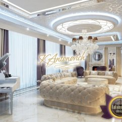 Living Room Decorations In Ghana Arrangements Luxury Design Designs