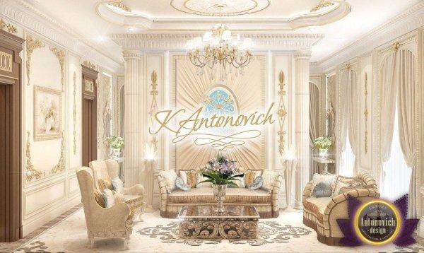 luxurious arabic style bedroom Luxury Royal Arabic Master Bedroom
