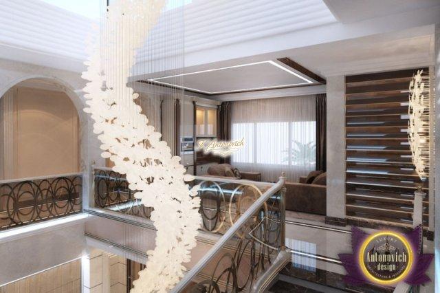 House design in Kenya