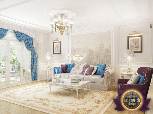 kenya living room design Living room design in Kenya