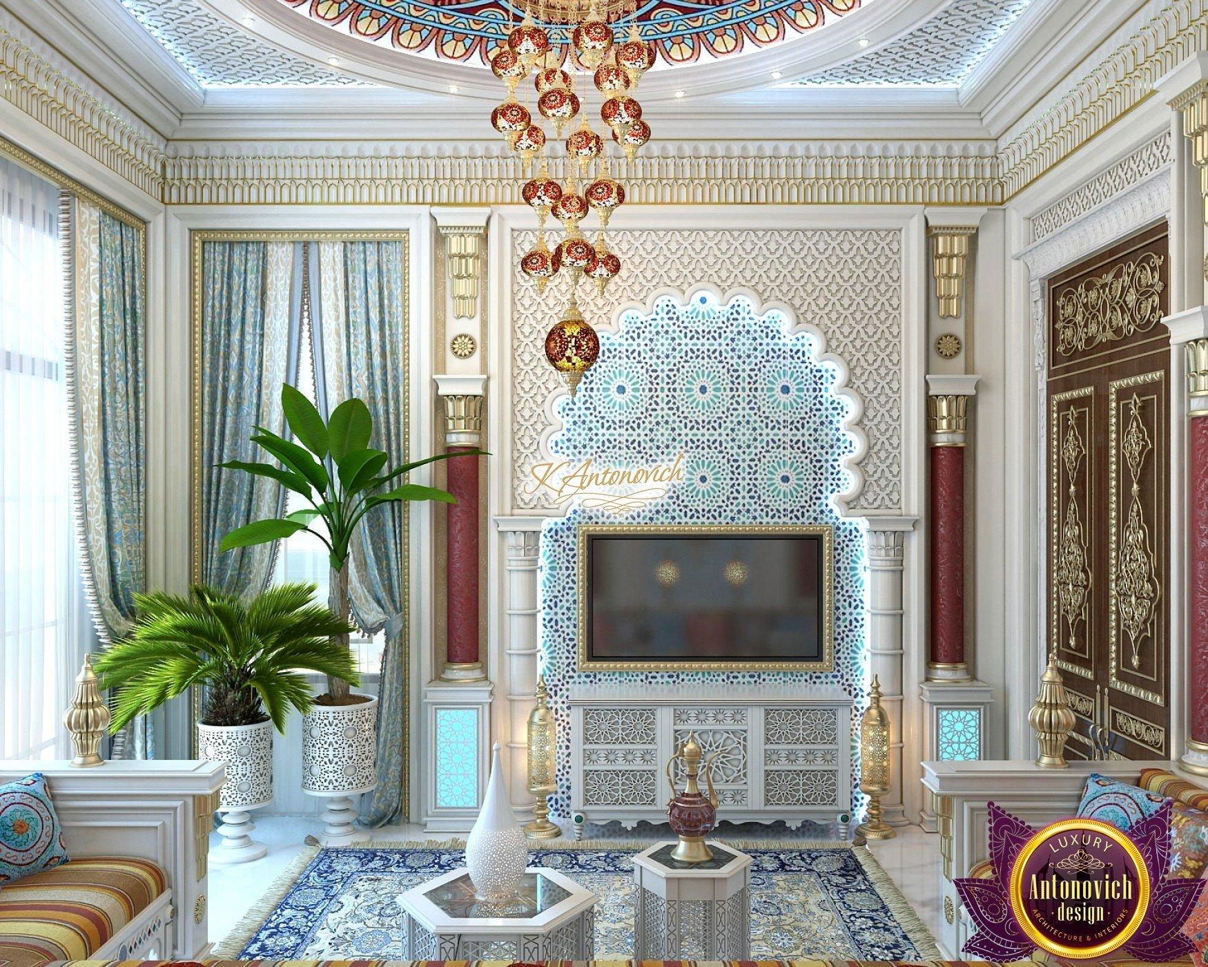 moroccan living room design most beautiful decor