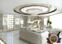Interior Design Nigeria