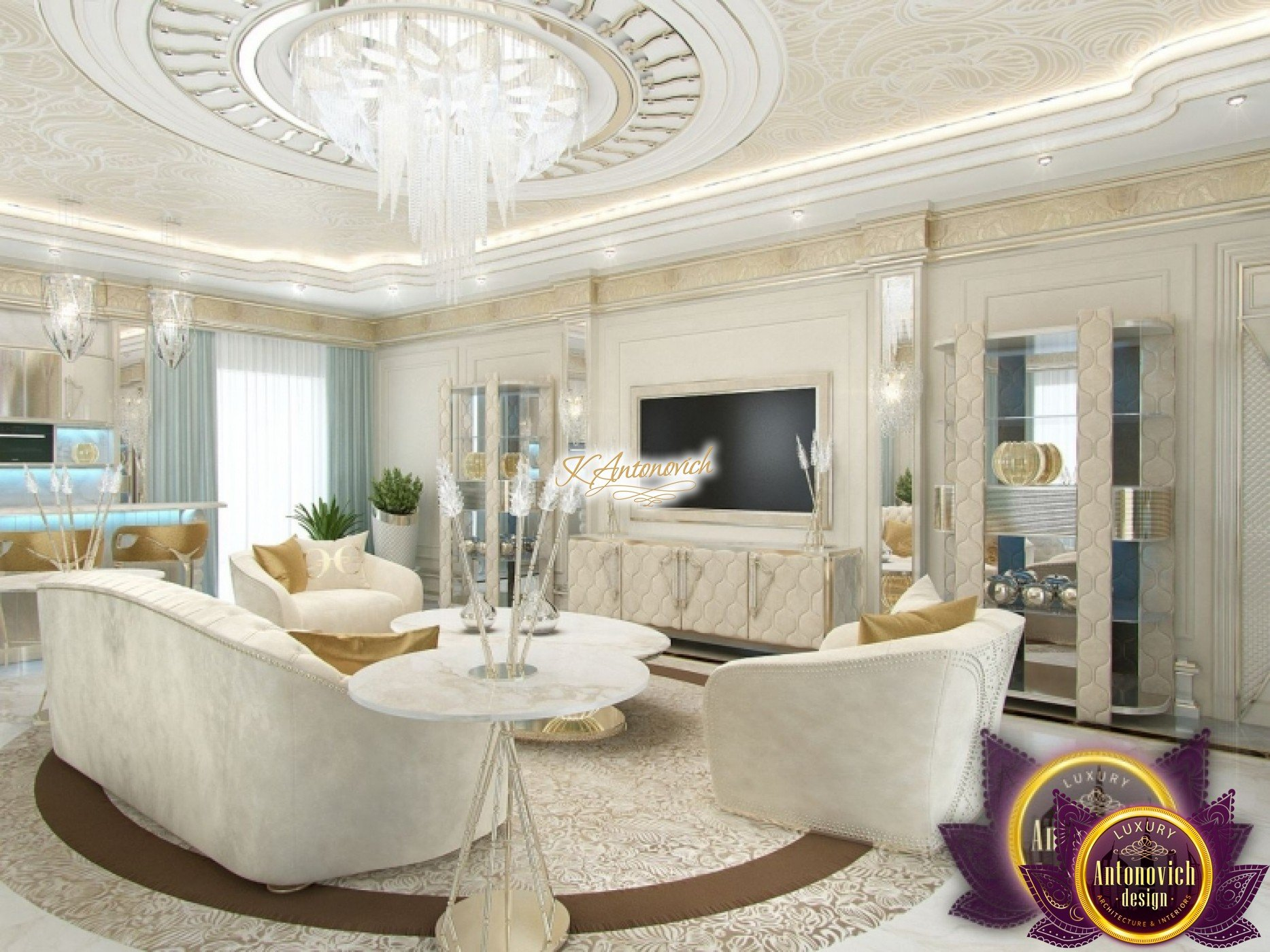 living room sofa designs in nigeria curtains for rooms design