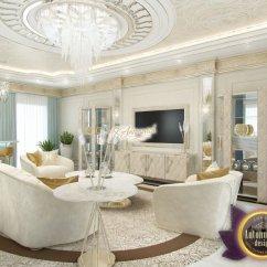 Modern Living Room Design In Nigeria Theater Dinner Menu