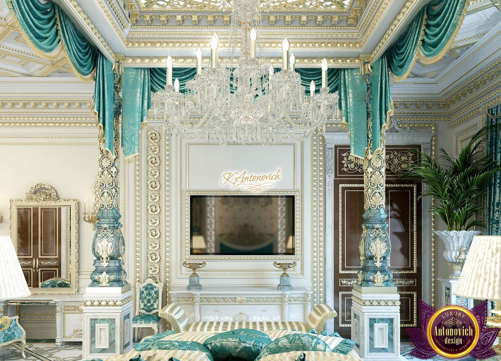 dubai living room furniture teal and red ideas best luxury royal master bedroom design
