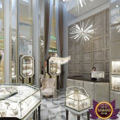 Commercial Kitchen Supply Store Diy Cabinet Luxury Jewelry