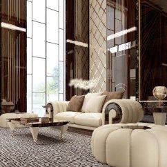 Living Room Layout Tool Interior Design Photo Gallery 2017 Contemporary Furniture Dubai