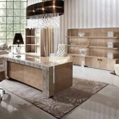 Dubai Living Room Furniture Complete Set Luxury Office