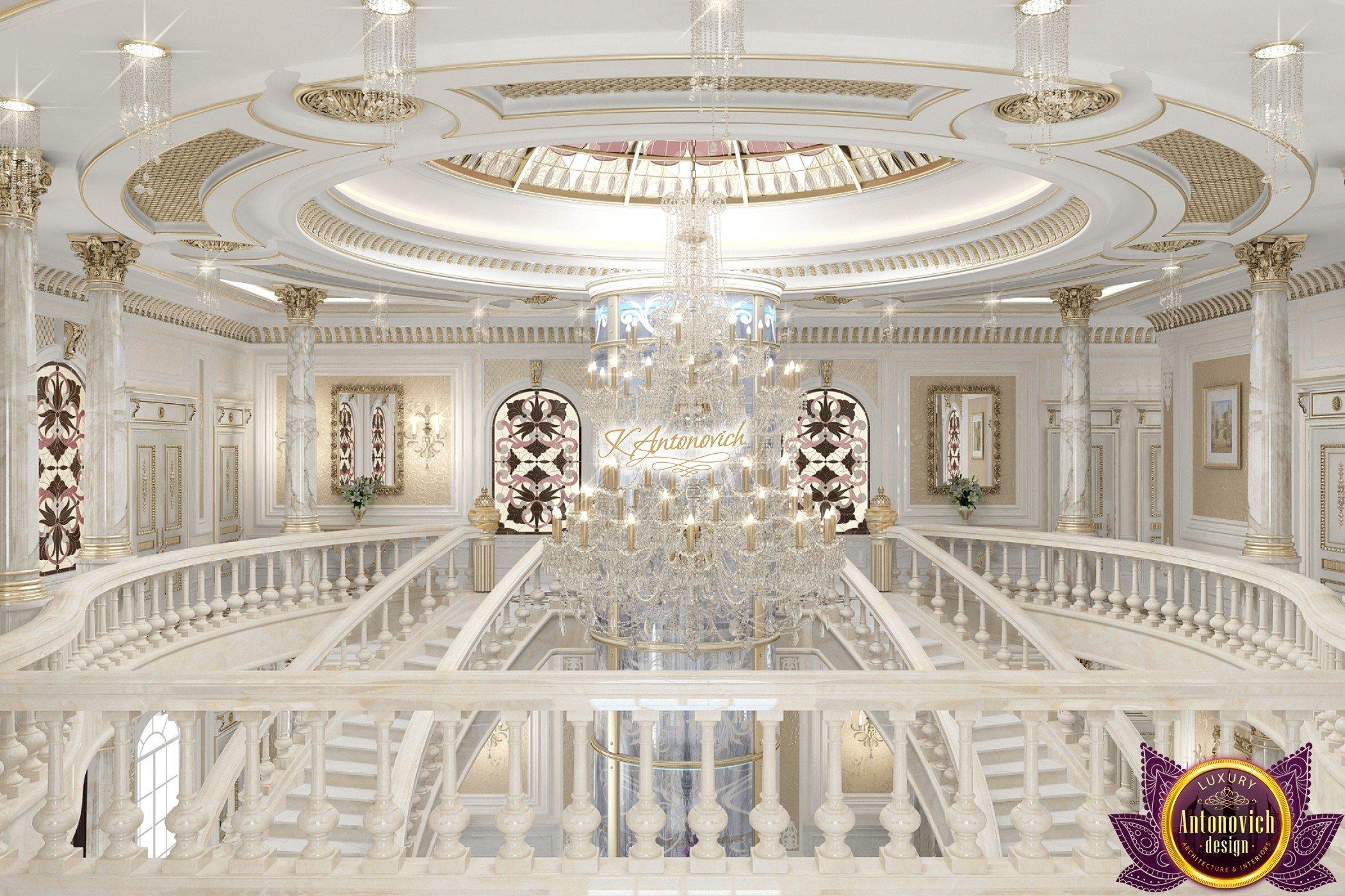 Interior Design Pakistan