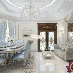 Living Room Restaurant Abu Dhabi Inspiration Brown Leather Sofa Interior Design Zimbabwe