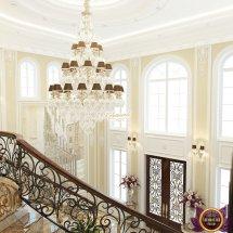 Tanzania House Designs