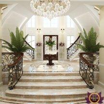 Interior Designs for Houses in Uganda